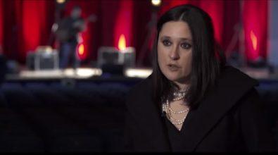 VIDEO | Stagione teatrale, il bilancio di Maria Teresa Marzano