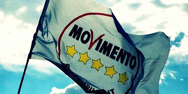 """Movimento Cinque Stelle, """"silenziati"""" i Meet up del Vibonese"""