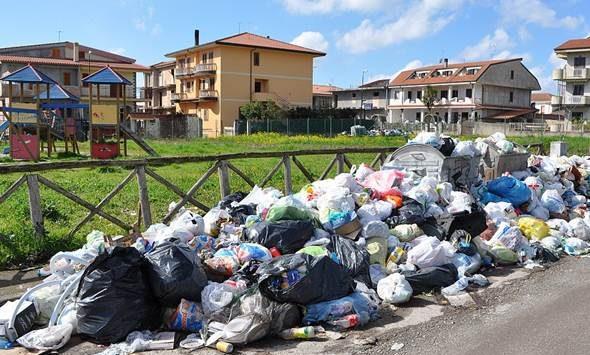 Tassa sui rifiuti, un nuovo aumento all'orizzonte?