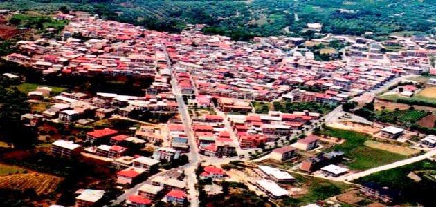 Ragazza di San Calogero trovata morta nel Catanzarese