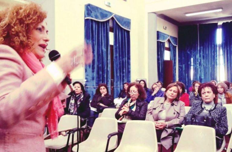 """La scuola e le nuove sfide educative, MiPiAci e il """"don Bosco"""" fanno squadra"""