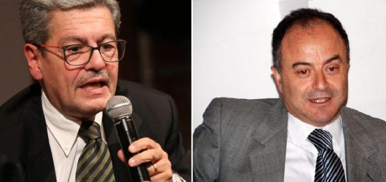 Spagnuolo ritira la candidatura alla Procura di Catanzaro e blinda quella di Cosenza