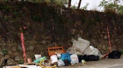 Bivona nell'abbandono, la rabbia dei residenti in uno sfogo al sindaco