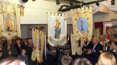 La Festa della mamma nelle comunità calabresi in Argentina
