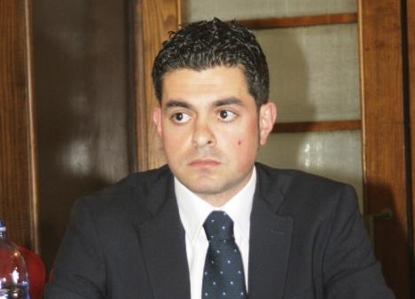 Comunali ad Acquaro, Barilaro senza avversari si riconferma sindaco