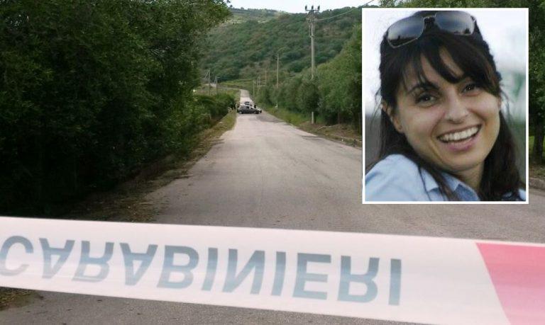 Scomparsa di Maria Chindamo, archiviato il procedimento a carico di Rocco Ascone – Video