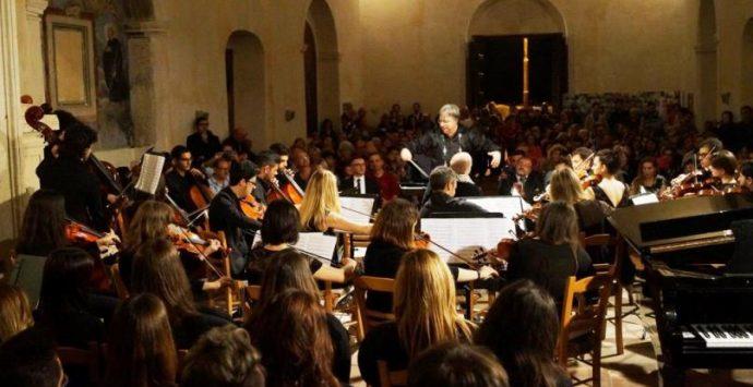 Vibo, tornano i concerti del Conservatorio di Musica Torrefranca