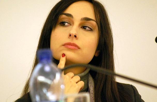 Rosanna Scopelliti chiede lo scioglimento del consiglio comunale di Limbadi