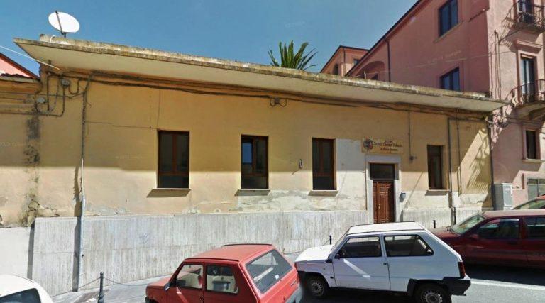 Alienazione degli immobili comunali, Termini (Pd): «No alla speculazione»
