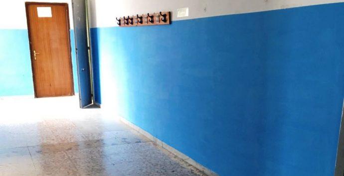 Riqualificazione energetica scuole, il Comune di Briatico ottiene un finanziamento ministeriale