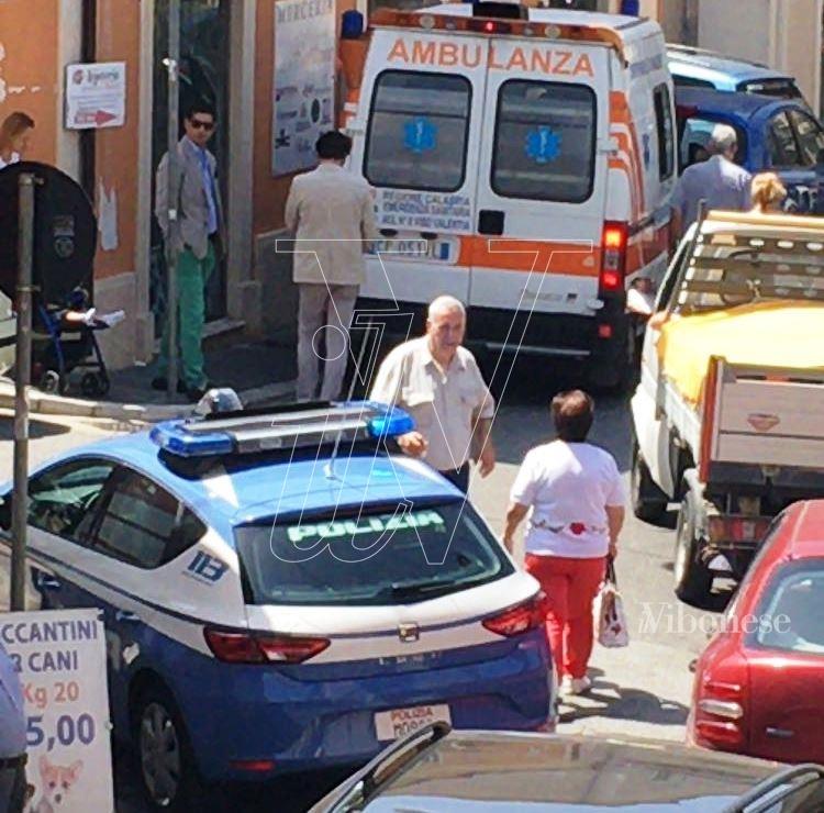 Aggressione a Klaus Davi, i familiari di Mantella respingono ogni accusa