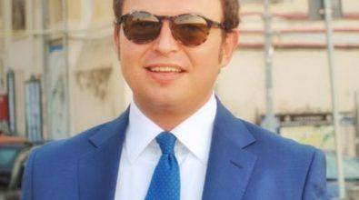 Gianluca Callipo presidente Anci Calabria, Giovanni Russo: «Buon lavoro»