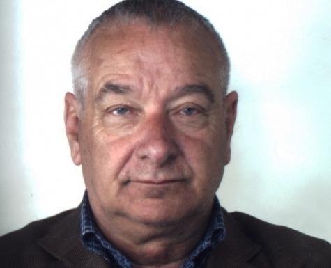 Pino Bonavita catturato a Praga