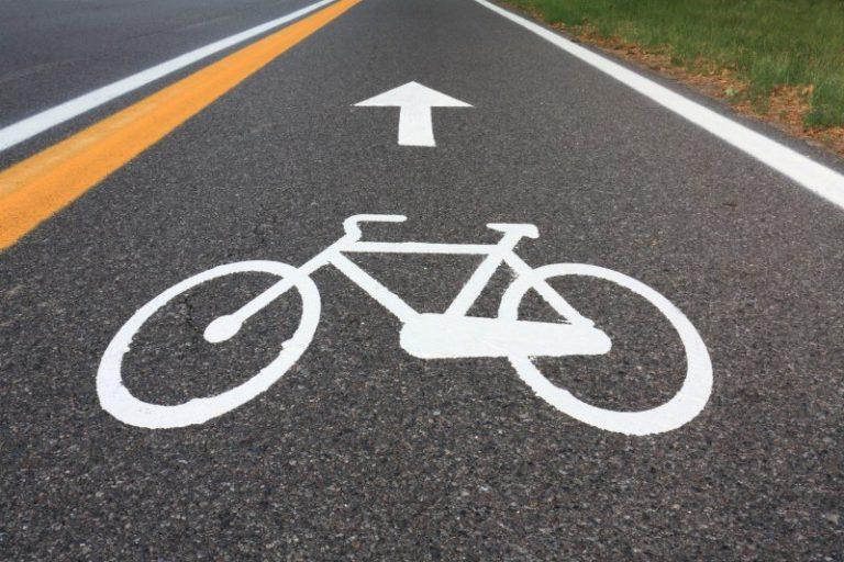 Vibo, finanziamento di 139mila euro per nuove piste ciclabili