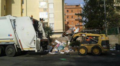 Tassa sui rifiuti, Vibo Valentia città meno cara della Calabria