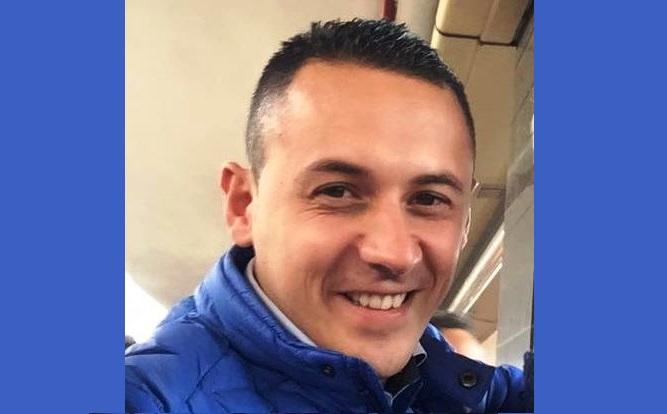 Morì a Soriano in un incidente stradale, la famiglia Schiavello: «Giustizia per Roberto»