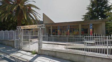 Chiusura Biblioteca Vibo, Teresa Esposito (Pd): «Scriveremo a Franceschini»