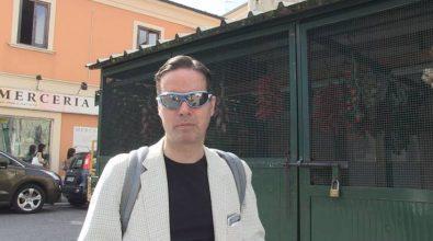 Klaus Davi ritorna a Vibo e i Lo Bianco chiudono il negozio