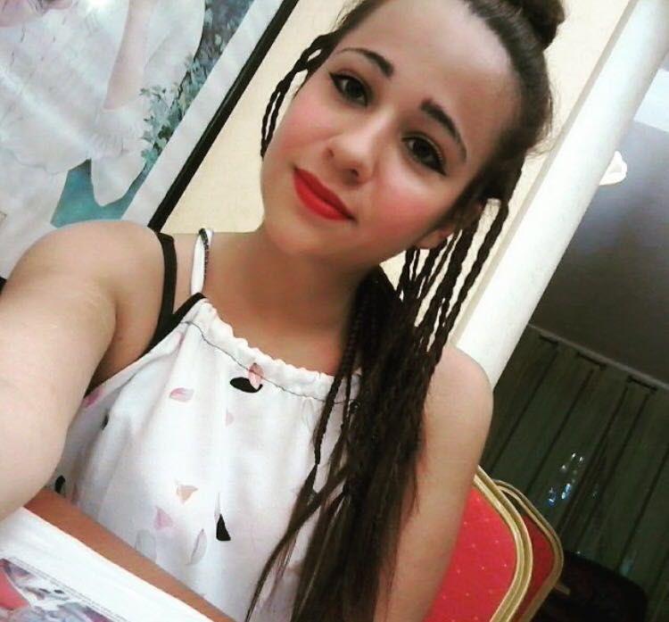 Ragazza ferita a Nicotera, il fratello: «Non volevo ucciderla ma gambizzarla»