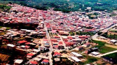 Omicidio a San Calogero: il pm chiede l'ergastolo per Sibio