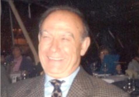 LA STORIA | Giovanni Sgrò, da Seminara al Senato australiano
