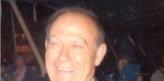 Giovanni Sgrò