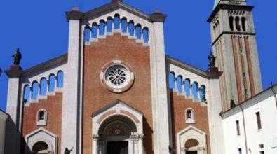 Diocesi di Mileto-Nicotera-Tropea, padre Michele Cordiano entra nel consiglio presbiterale
