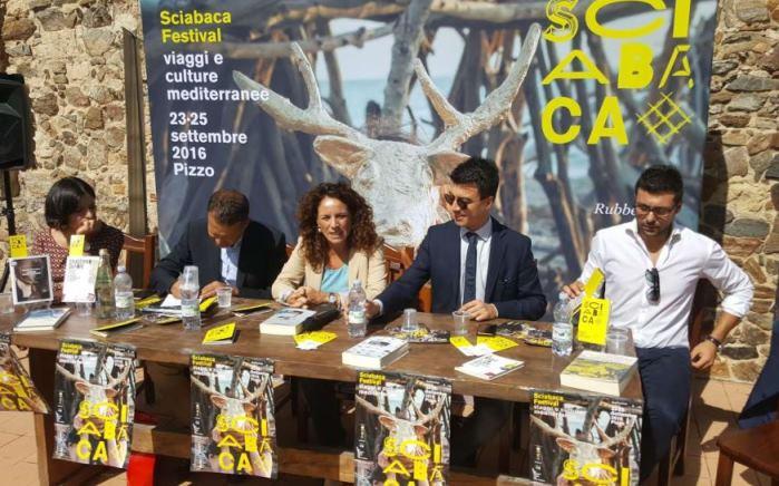Pizzo riscopre l'identità mediterranea con lo Sciabaca Festival – VIDEO