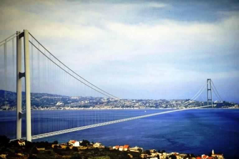 Ponte sullo Stretto, Costa: «Io assolutamente contrario»