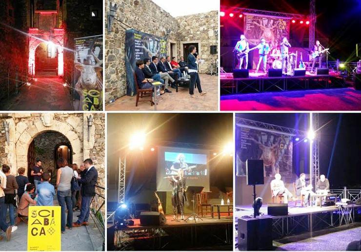 Pizzo, bilancio positivo per lo Sciabaca Festival