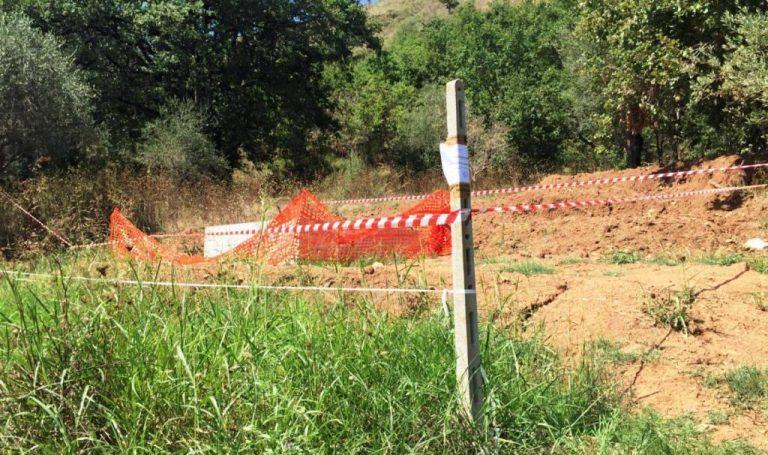 Sequestro antenna a Stefanaconi, ci sono nuovi indagati