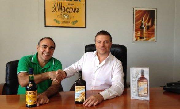 Caffo attende la proroga, in bilico il futuro del marchio Borsci