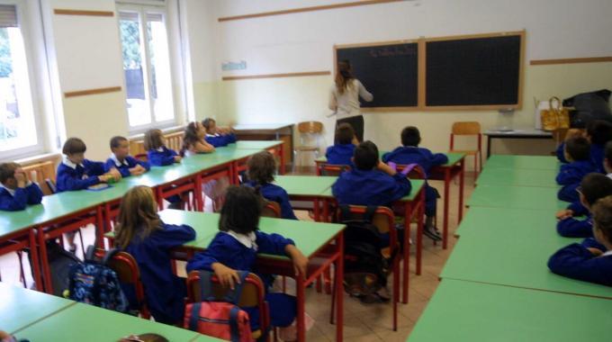 Formazione nella scuola, a Vibo il primo seminario Anief