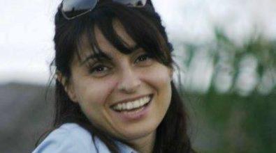 Maria Chindamo, inserita nell'elenco delle vittime innocenti di mafia
