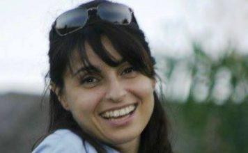 Maria Chindamo, cinque mesi fa la scomparsa