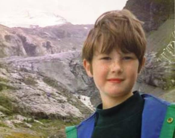 Ventidue anni fa moriva Nicholas Green: una tragedia che sconvolse il mondo