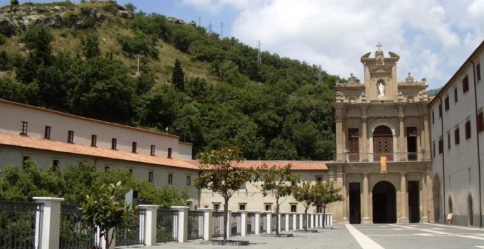 La Pro loco porta Vibo Valentia alla Borsa del turismo religioso di Paola