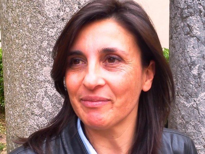 Caterina Signoretta