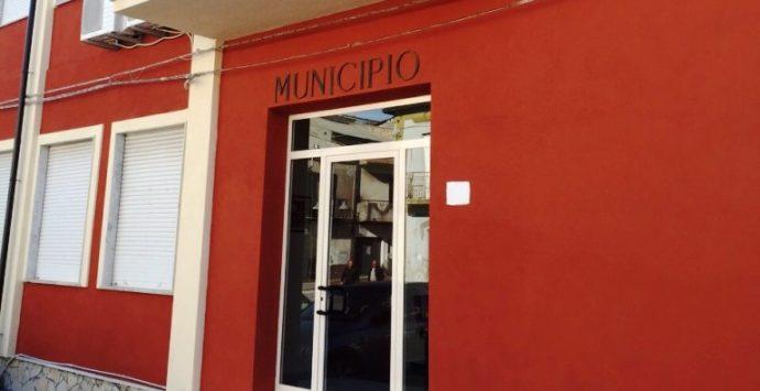 Spilinga, opposizione all'attacco: «Amministrazione Fiamingo inconcludente»