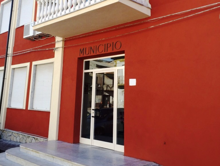 Comunali a Spilinga, Marasco vince la sfida con Contartese