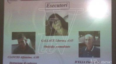 Omicidio Cricrì, gli indagati non rispondono al gip