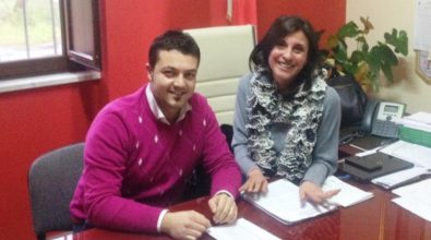 Ionadi, il sindaco Caterina Signoretta ritira le dimissioni
