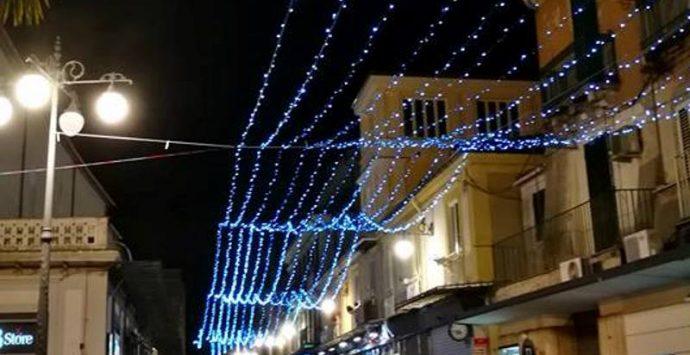 Natale vibonese 2016, il programma e gli eventi previsti in città