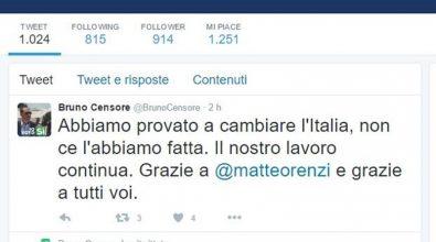 Referendum, anche dal Vibonese uno schiaffo ai democratici