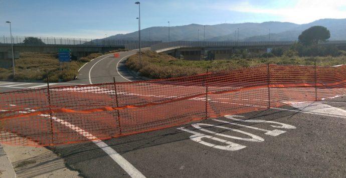 Barbuto (M5s): «I lavori per la Trasversale delle Serre saranno sbloccati»