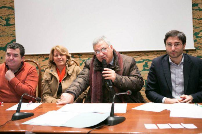 Una recente iniziativa della Fondazione Veronesi