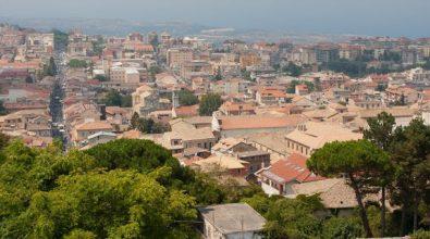 Vibo capitale italiana della cultura 2020?
