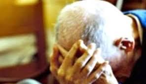 Anziano minacciato e rapinato in casa nel Vibonese di 10 mila euro, respinti due arresti