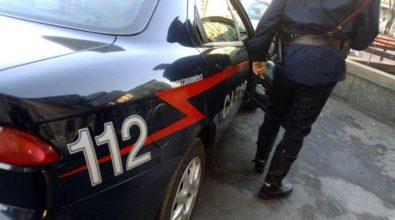Tentata estorsione al parco eolico di Filogaso: tre nuovi arresti