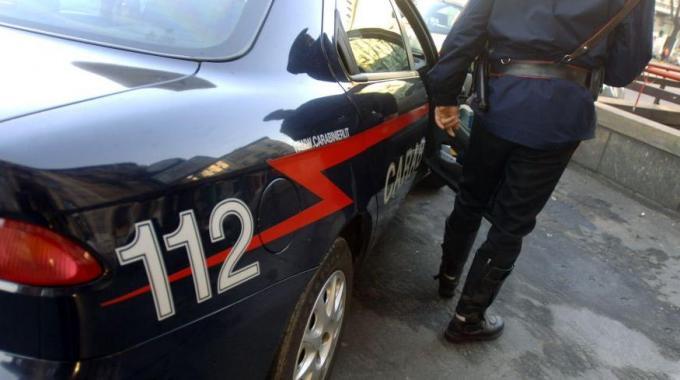 Carabinieri: nuovo maresciallo alla guida della Stazione di Briatico